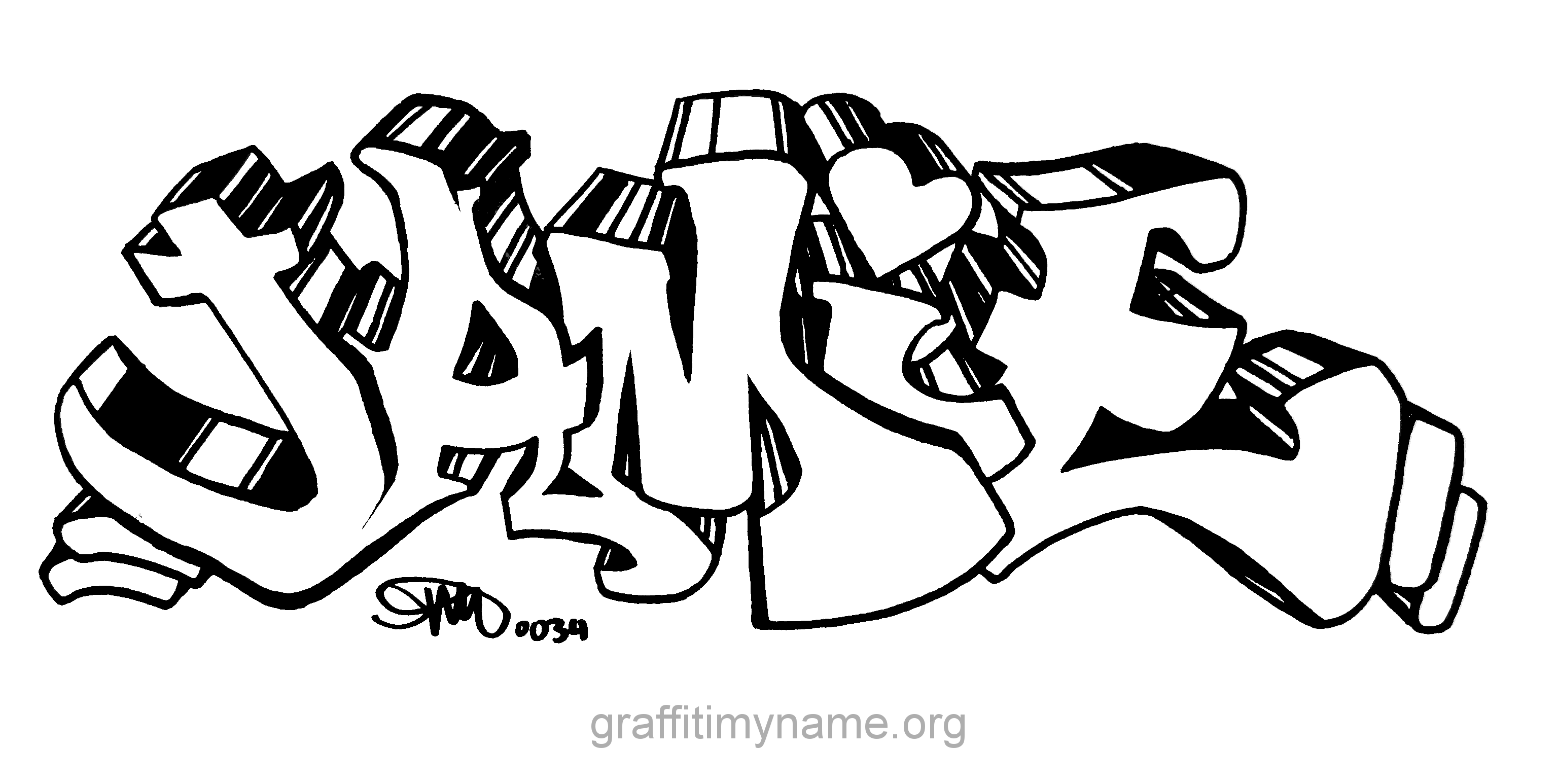 Free Coloring Pages Of Graffiti Names Graffiti Coloring Pages Names